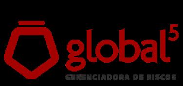 Gobal